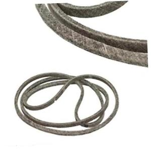 *** PICK-UP ONLY ST. JOHN'S, NL AREA - SECONDARY MOWER V - BELT 144959, 21547082, 531300766