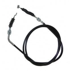 CHUTE CABLE 707516 (3-5 Bus./Day Delivery)