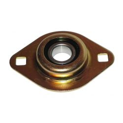 FLANGE BEARING CRAFTSMAN, MURRAY 188909 (6-10 Bus./Day Delivery)