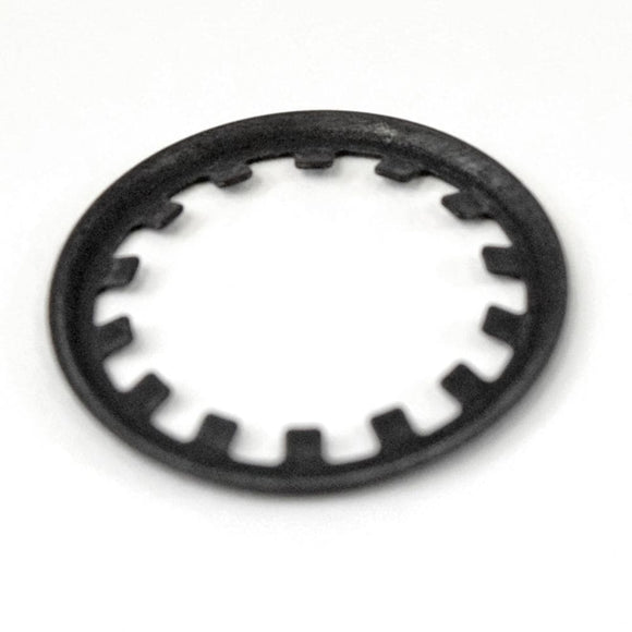 RETAINER RING LH WHEEL 1657528SM - (3-6 Bus./Day Delivery)