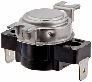 *** PICK-UP ONLY ST. JOHN'S, NL AREA - DRYER THERMOSTAT FOR SAMSUNG DC47-00017A