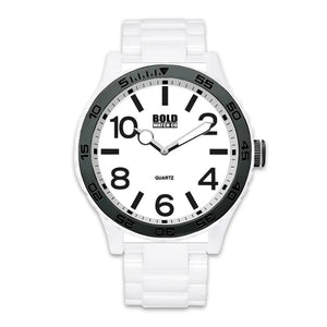2020 BOLD WATCH CO. BWR94