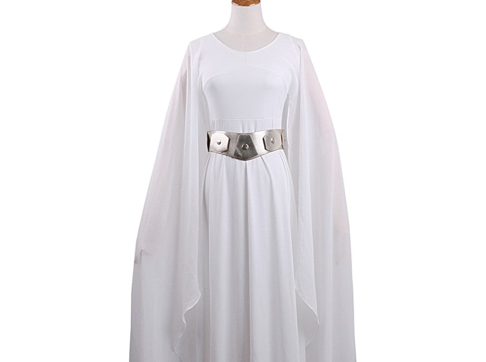 Star Wars Costumes For Adults - BarnKey.com