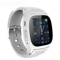 Android Bluetooth Smartwatch - BarnKey.com