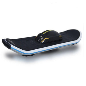 Electric Skateboard Self Balancing Hoverboard - BarnKey.com