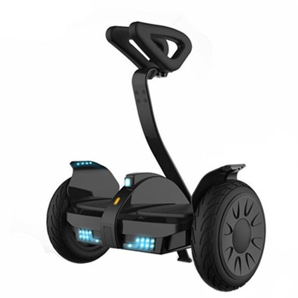 Hoverboard with Bluetooth APP & Speaker 36 Volt 500W - BarnKey.com
