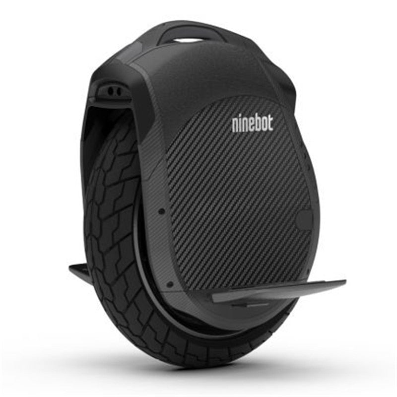 Electric Unicycle - Ninebot One Z6 (1200W) & Z10 (1800W)  45KM/H - BarnKey.com