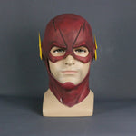 Flash Mask - BarnKey.com