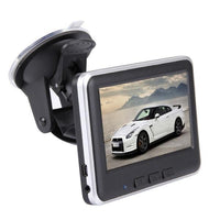 Wireless Car Rearview Monitor Day / Night Camera System Kit - Beewik-Shop.com