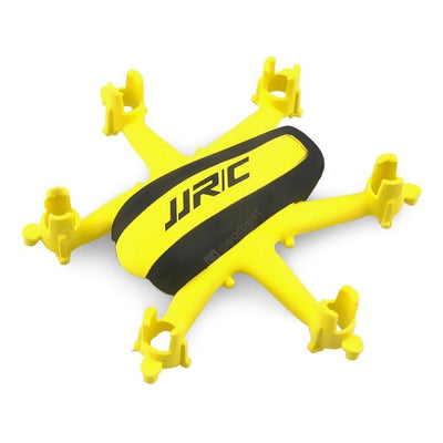 Original JJRC RC H20H Ensemble de Coque de Fuselage