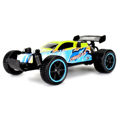 1880 2.4GHz RC Drift voiture - Beewik-Shop.com