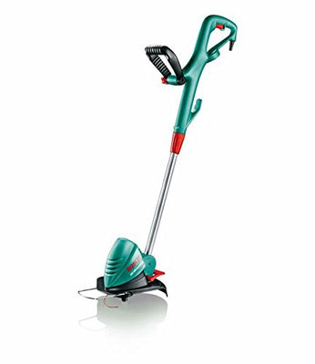 Bosch Coupe-bordures ART 30, largeur de coupe 30 cm, manche réglable 80-115 cm 06008A5400 - Beewik-Shop.com