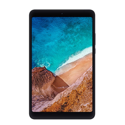 Xiaomi Mi Pad 4 Android Tablet PCXiaomi Mi Pad 4 Tablet PC - 8 Inch Screen, Octa Core, 32GB ROM, WiFi, Bluetooth, 13M Camera, 60 - Beewik-Shop.com