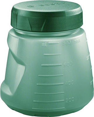 Bosch réservoir 800 ml (1600A008WH) - Beewik-Shop.com