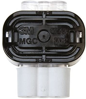 3M 1-394 Connecteur Scotchlok MGC - Beewik-Shop.com