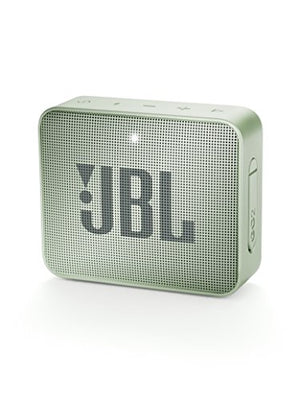 JBL JBLGO2MINT Enceinte portable Bluetooth Mint