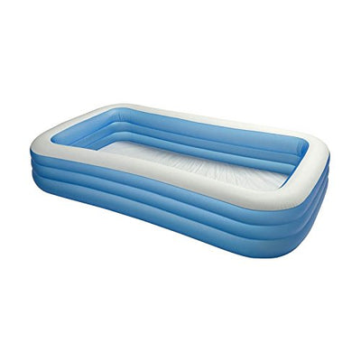 Piscine gonflable Intex - Beewik-Shop
