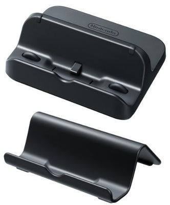 Station de recharge + Support Wii U Game Pad - Beewik-Shop.com