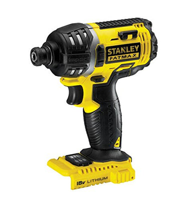 Stanley FMC645B Perforateur Électrique sans fil 18 volts - Beewik-Shop.com
