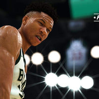 NBA 2K19 - Beewik-Shop.com