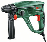 "Bosch Perforateur ""Universal"" PBH 2100 RE avec coffret 06033A9300 - Beewik-Shop.com"