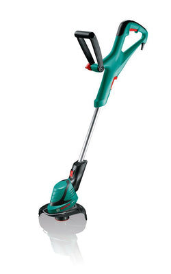 Bosch Coupe-bordures ART 24, largeur de coupe 24 cm, manche réglable 80-115 cm 06008A5800 - Beewik-Shop.com
