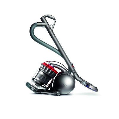 Dyson Ball Stubborn Aspirateur Traineau sans Sac - Beewik-Shop.com