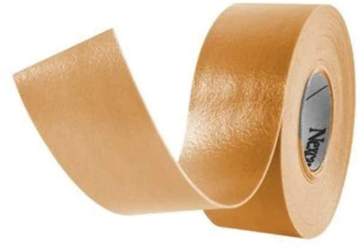 3M Nexcare Absolute Waterproof Premium First Aid Tape-5yds - Beewik-Shop.com