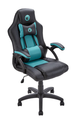 nacon Big Ben, pcch de 300 Gaming Chair - Beewik-Shop.com