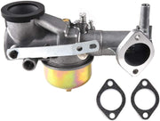 Carb carburateur pour Briggs & Stratton 491590, 390811, 392152, 490499, 491026, 281707 - Beewik-Shop.com