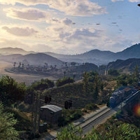 GTA V - Beewik-Shop.com
