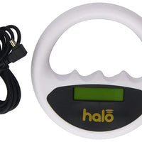 Halo Microchip-Scanner von Pet Technology Store - Beewik-Shop.com