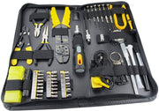 NEW! Sprotek 58 Piece Laptop Computer PC Repair Tool Kit - Beewik-Shop.com