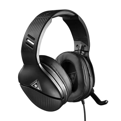Casque de gaming avec amplificateur Recon 200 pour PS4/Xbox One - Beewik-Shop.com