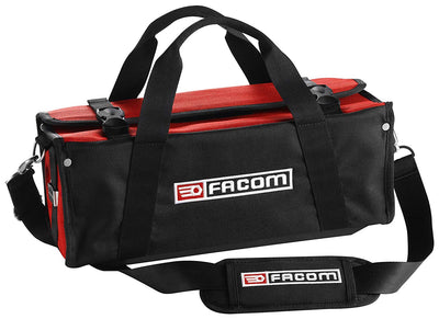 Facom BS.SMBCM2PG Composition Sac Mini Probag + 16 outils - Beewik-Shop.com