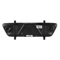 E-CEROS 1080p Car DVR Kit - Beewik-Shop.com