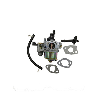Carburateur Carburateur Carb pour moteur HONDA GX160 GX200 Carby Motor Go Kart A0401 - Beewik-Shop.com