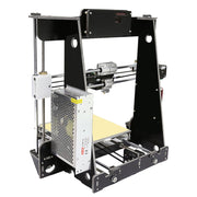 Kit de bricolage Anet A8 Imprimante 3D i3 - Multiples types de filaments - Beewik-Shop