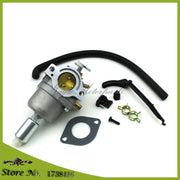 Carburateur carburateur pour 13HP 14HP 15HP 16HP 17HP arbre Vertical moteur Briggs & Stratton - Beewik-Shop.com