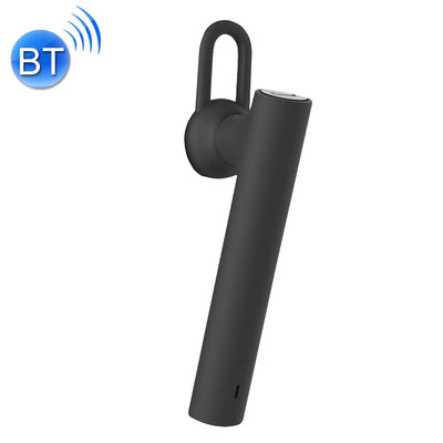 Original Xiaomi High Quality Stereo Wireless Sports Bluetooth Earphone Bluetooth In-ear Headphone with 3 Buttons, For iPhone & Android Smart Phones or Other Bluetooth Audio Devices, Support Music Play / Pause/ Switching & Volume Control & Answer / Reject - Beewik-Shop.com