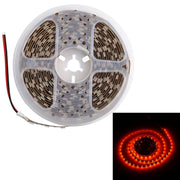 12V SMD 5050 60 LED orange lumière LED bande nue Light Board - Beewik-Shop.com