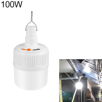 LED8915.jpg@76efad1cd509be7cd8d30de3af176b17
