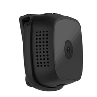 Wifi mini-Motion Mamera -FHD Resolution, loop Recording, Motion Detection, Night Vision, Remote Control