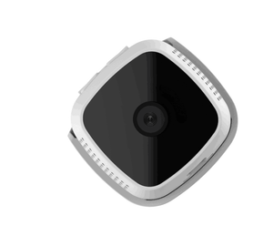C9 Wifi mini-Motion Mamera -FHD Resolution, loop Recording, Motion Detection, Night Vision, Remote Control