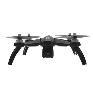 MJX Bugs 5W - Brushless Motors, GPS, 1080P, WiFi Camera, 6 Axis Gyro, APP