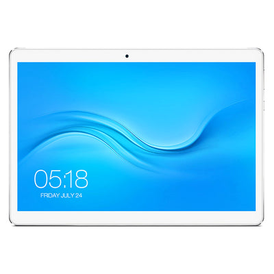 Teclast A10H Tablet PC - Android 7.1,Octa Core, 2GB RAM, 16GB Internal Memory, 10.1 Inch Display, OTG, 4850mAh Battery - Beewik-Shop.com