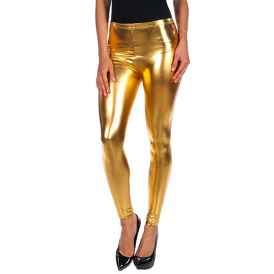 INTIMAX LEGGINS GOLD - Beewik-Shop.com