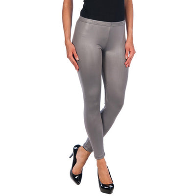 INTIMAX LEGGINS BASIC GREY - Beewik-Shop.com
