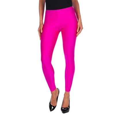 INTIMAX LEGGINS BASIC PINK - Beewik-Shop.com