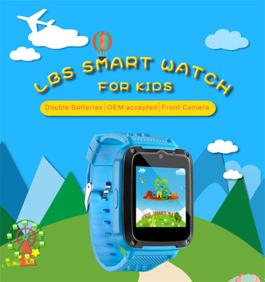watch mobile phone - bluetooth 4.0,1 IMEI, 2 G, pedometer, sleep monitoring.Sedentary remind - Beewik-Shop.com